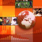 social-economy4