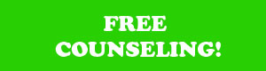 Free Counseling