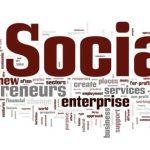 social-enterprise1