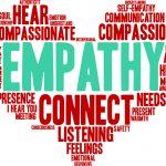 empathy21